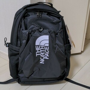 THE NORTH FACE ノースフェイス リュック バックパック 新品タグ付