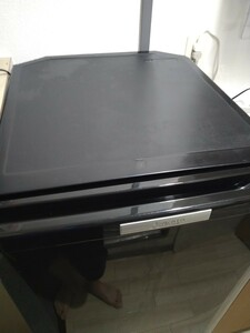 送料込み三菱冷蔵庫146L 2ドア冷蔵庫