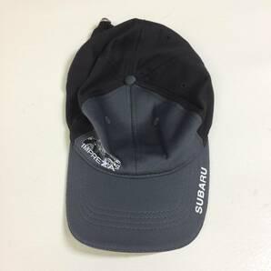 スバル インプレッサ キャップ 帽子