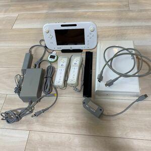 任天堂 Wii U 本体 おまけ付き
