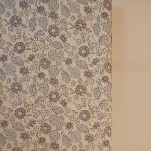 YUWA シャルマンコレクション ツイル生地 生地巾約108cm×50cm