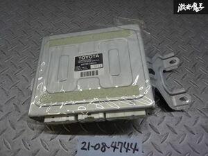 保証付 トヨタ純正 UZZ40 ソアラ スライディングコントロールコンピューター メタルトップコントロール レクサス SC430 89720-24010 棚2A50