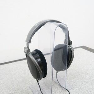【Bランク】ゼンハイザー SENNHEISER HD650 ヘッドフォン @53499