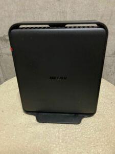無線LAN WI-FI BUFFALO WHR-300HP2