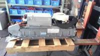 レクサス HS DAA-ANF10 バッテリー 214 HS250H バージョンL 2AZ-FXE P311 -01A CVT