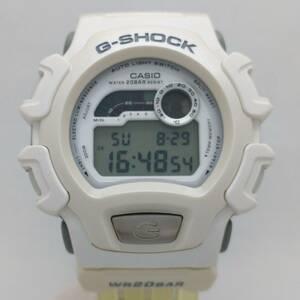 CASIO カシオ G-SHOCK ジーショック X-treme エクストリーム トリプルクラウン DW-004 クォーツ 腕時計 店舗受取可