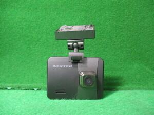 さ1058 NEXTEC ドライブレコーダー NX-DR200S