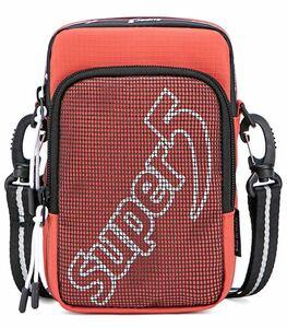 ショルダーバッグ斜め掛けバッグおしゃれ軽量防水大容量