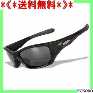 《*送料無料*》 スポーツサングラス専門 ゴルフ 釣り フィシング ドライブ サングラス 高解像度偏光レ アジアンサイズ 54