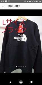 THE NORTH FACE The north face New Peak Pullover