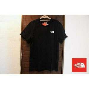 M THE NORTH FACE DOME Tee