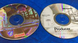 【キーあり】正規品☆Microsoft Office PowerPoint 2003 OEM版◆開封済 パワーポイント