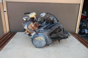 ★AC12 NS-1 実働エンジン 即決 送料1800円 AC12-1501XXX