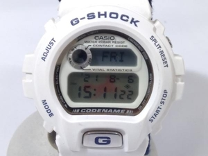 CASIO カシオ G‐SHOCK DW-6697 腕時計 店舗受取可