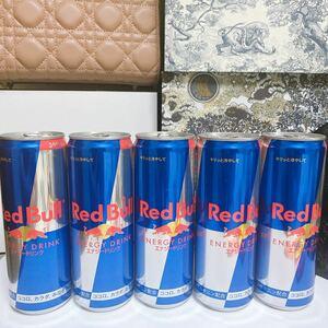 Red Bull レッドブル 355ml