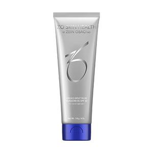 Здоровье Зо Skin Health Zeoskin Health BS Sun Ecreen SPF50 PA +++++