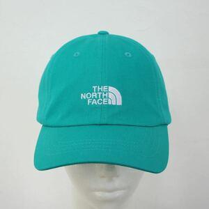THE NORTH FACE ノースフェイスキャップ キャップ帽子 フリーサイズ NORM