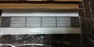 HT-E9TS003 日立 IH 調理器 用の 吸・排気カバー ★ HITACHI