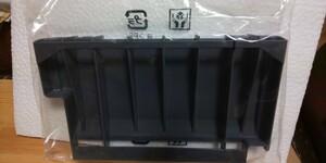 HT-E9TS017 日立 IH 調理器 用の 吸気口ポケット ★ HITACHI
