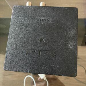 SONY 地上デジタルチューナー プレイステーション3