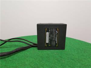 中古品  動作確認済み AURUM CM SERIES AU-650M   650W 電源BOX  電源ユニット  現状品 送料無料