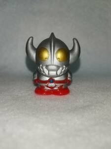 ウルトラの父 (ウルトラマン、指人形) :uyn-f5-104