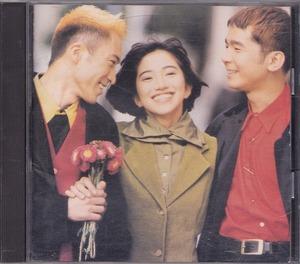 DREAMS COME TRUE / ドリームズ・カム・トゥルー / MILLION KISSES /中古CD!!48516