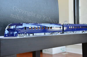 ムサシノモデル 南海電鉄 50000系 ラピート 6輌セット