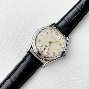 Швейцарский / Велльский Специальные Женские Руководные Часы Ремень Ремень не используется