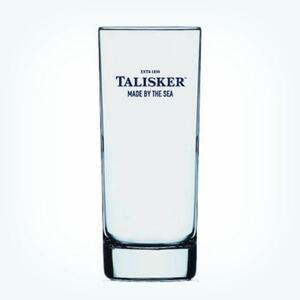 タリスカー スパイシー ハイボール用 グラス  タンブラーグラス 6個セット