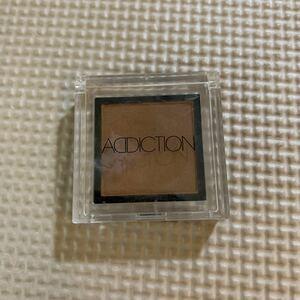 ADDICTION アディクション ザ アイシャドウ 062 1g