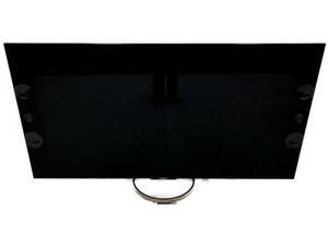【引取限定】SONY ソニー BRAVIA KD-65X9200A 液晶テレビ 65型 2013年製 ジャンク 直 N5757736