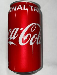 コカコーラ 350ml×30缶
