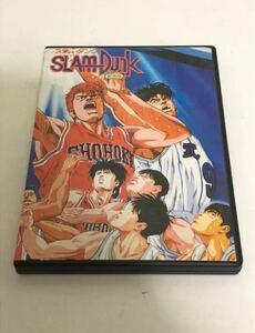 DVD スラムダンク 劇場版
