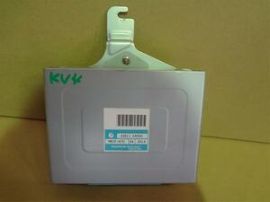 Sambar KV4 двигатель  контроль  компьютер
