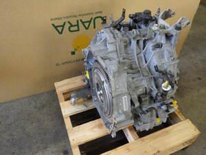 H26年 CR-Z DAA-ZF2 オートマトランスミッション CVT STYA-500 34658km[ZNo:03007721]