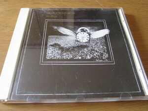 送料無料再生確認済み 中古CD BILL NELSON ビル ネルソン PAVILIONS OF THE HEART AND SOUL パヴィリオンズ オブ ザ ハート アンド ソウル