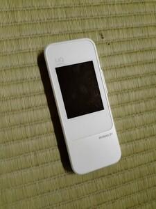 WiMAX2 W4