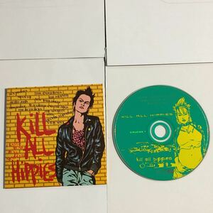 送料無料 パンクアルバム KILL ALL HIPPIES SEX PISTOLS SHAM 69 THE UNDERTONES THE DAMNED JILTED JOHN NEW YORK DOLLS DISCHARGE 999 UK