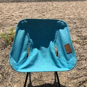 ヘリノックス HELINOX チェアワン ホーム ミニ Chair One Home Mini アウトドアチェア キャンプ