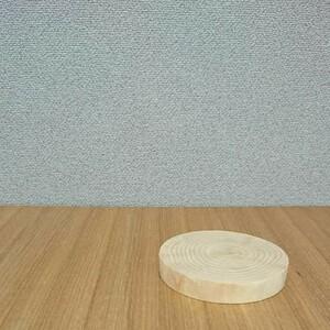 国産ヒノキ 丸太 鍋敷き コースター
