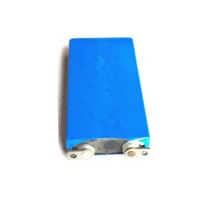 充電式電池 大容量 タイプ 3.7V 10000mAh ポリマーバッテリー高ドレイン30Aアルミケース リチウムイオン電池 1個 新品 即納可能