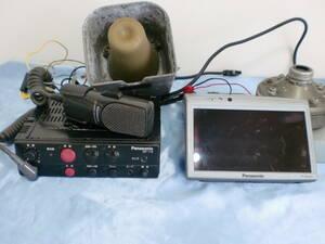 Подскажитенное решение! Усилитель Silen WF-115 и Panasonic Оборудование Отношения
