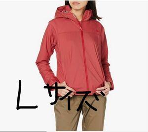 The North Face venture jacket ベンチャージャケット ナイロンジャケット マウンテンパーカー L