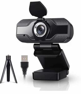 ウェブカメラ 高画質 Webカメラ