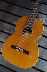 ■価格応談!!■整備品■下取OK!!★Antonio Sanchez アントニオ・サンチェス Model 1008 1999年製 スペイン製クラシックギター G1C20791