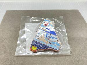 *新品* 即決! 送料無料 DAY6 水泳 東京 パラリンピック オリンピック 2020 ピンバッジ コカコーラ デイピン 非売品 スイミング tokyo