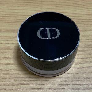 Dior ディオール アイシャドウ