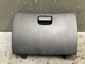 ミラココア DBA-L675S グローブボックス 55550-B2320-B0 小物入れ