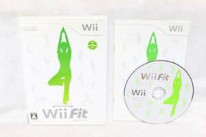 Wii ウィー 任天堂 Nintendo Wii Fit Wii フィット フィットネス 運動